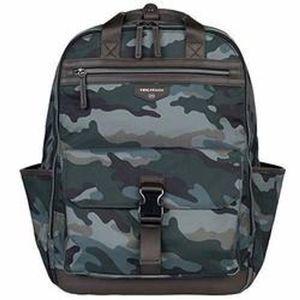 TWELVElittle Unisex Courage Backpack diaperbag
